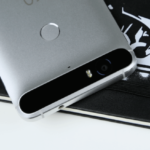 Huawei Honor 10 GT или HTC U12 : Какой телефон лучше? Cравнение характеристик