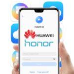Что делать, если я не могу вспомнить пароль от своего аккаунта Huawei? | HUAWEI поддержка россия | Huawei Devices