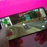 Call of Duty: Mobile скачать 1.0.22 APK на Android