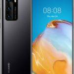 Сравнение Huawei P30 lite и Huawei P40