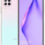 Huawei Honor 30 Lite или Huawei P40 Lite: Какой телефон лучше? Cравнение характеристик