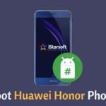 Как рутировать телефон Huawei Honor без особых усилий