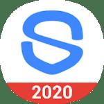 Рейтинг лучших бесплатных антивирусов Андроид-2019. Скачать мобильные антивирусы | Huawei Devices