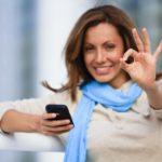 Как заблокировать звонки с неизвестных и скрытых номеров на Android