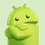 Не запускается приложение на Андроиде — что делать?