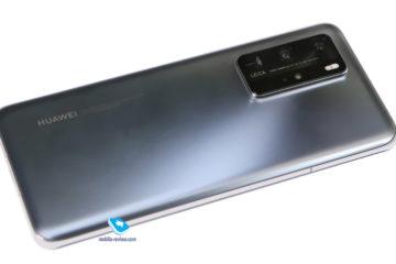 Обзор Huawei Watch GT 2 обновлённых часов — Отзывы TehnObzor