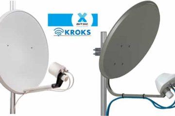 Какую антенну для усиления сигнала мобильного интернета выбрать для Huawei E8372 и E3372