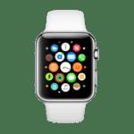 Как подключить Huawei Watch к iPhone: подробная инструкция?