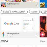 Aurora Store скачать для Android бесплатно последнюю версию | Маркеты