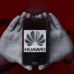 Запрет можно обойти. Как заменить приложения Google на Huawei