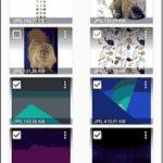 Как восстановить случайно удаленные фото и видео в Huawei