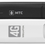 Huawei E3272 разблокировка и описание
