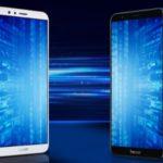 Приложение для переноса данных Phone Clone | HUAWEI Belarus