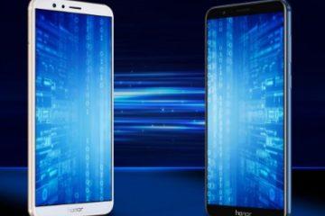 Приложение для переноса данных Phone Clone   HUAWEI Belarus