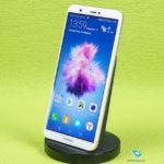 Обзор Huawei P30 Pro: суперзум и суперчардж – 4PDA