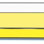 Защитные стекла для Huawei P40 Lite E купить в интернет-магазине 100gadgets