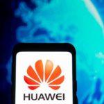 4 способа сделать сброс Huawei и Honor до заводских настроек