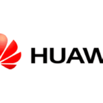 Download Huawei USB Drivers for all model (Latest Driver)
