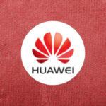 Huawei аккаунт – для чего нужен и как зарегистрировать