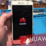 Huawei P30 Pro не включается — что делать