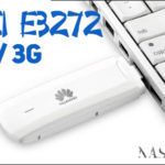 Download Huawei E3272 Modem Firmware and Software Update Free |