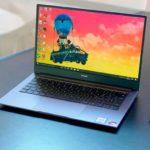 Купить ноутбук Huawei MateBook D 14   HUAWEI Россия