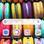 Как отличить оригинал от подделки Huawei p30 pro   Пикабу