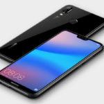 Huawei P20 Lite технические характеристики, обзор преимуществ и недостатков телефона