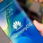 Лучшие телефоны Хуавей 2020 года: рейтинг ТОП-10 смартфонов