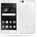 Huawei P9 Lite — обзор, характеристики, цены, отзывы | Huawei Devices