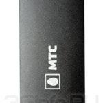 Как разлочить модем e3372 (Мегафон М150-2, МТС 827F) под все симки БЕСПЛАТНО! Прошивка модема. • – компьютерный блог | Huawei Devices