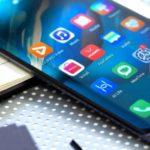 Прошивка смартфонов Huawei — руководство по обновлению