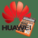 Huawei Unlock Code Calculator — Win Tech Mobiles
