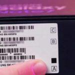 На телефоне Honor, Huawei все номера показывают неизвестно: что делать?