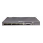 Huawei S5300 Series Switches S5320-36C-EI-28S-AC