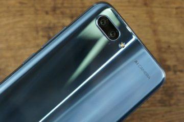 Характеристики Huawei Honor X10 64Gb 📱 Цены