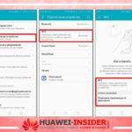 Huawei P40 lite – Как настроить бесконтактную оплату через NFC на Хуавей