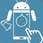 Как отключить TalkBack на Android за 5 секунд?