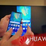 6 способов, как подключить телефон Хонор и Хуавей к телевизору по USB, Wi-Fi и HDMI