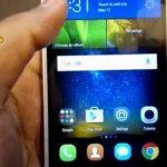HUAWEI U8950-1 G600 Honor Pro (Black) прошивка — скачать бесплатно обновление до Android 11, 10.0, 9.0, 8.0(1),7.0(1),6.0(1),5.0(1)