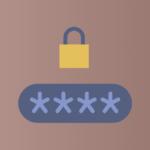 Как разблокировать телефон Хуавей, если забыл пароль, графический ключ