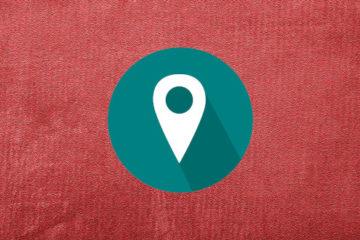 Навигация для Huawei honor скачать бесплатно без регистрации