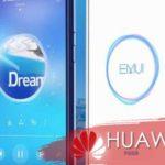 Как перенести приложения Huawei на карту | InfoHuawei | Huawei Devices | Huawei Devices