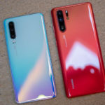 Huawei P30 или Huawei P30 Pro: Какой телефон лучше? Cравнение характеристик