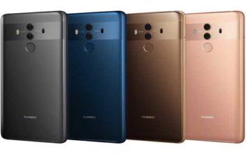На Android не обновляется по воздуху прошивка - что делать и советы с инструкцией | Huawei Devices