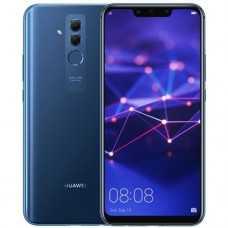 Huawei Mate 20 Lite 64Gb Blue - цена на Huawei Mate 20 Lite 64Gb Blue, купить Huawei Mate 20 Lite 64Gb Blue в интернет магазине МТС