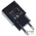 Оригинальный адаптер Huawei 5V 2A USB зарядное устройство HW 050200E01 050200B01|charger 2a