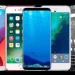 Мобильные телефоны и смартфоны Huawei купить в Украине. Фото и цены интернет-магазинов в каталоге