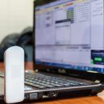 ТОП-7 лучший LTE модем: Рейтинг, как выбрать, как настроить, отзывы, характеристики
