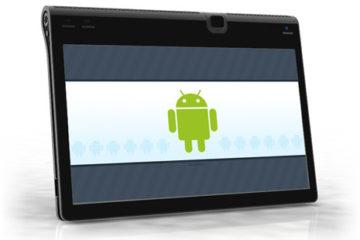 Как настроить планшет на Андроиде (настройка планшетного компьютера) — после покупки, после сброса на заводские настройки, интернет, Android, Хуавей, Ваком, Самсунг, Леново, Дигма, Престижио